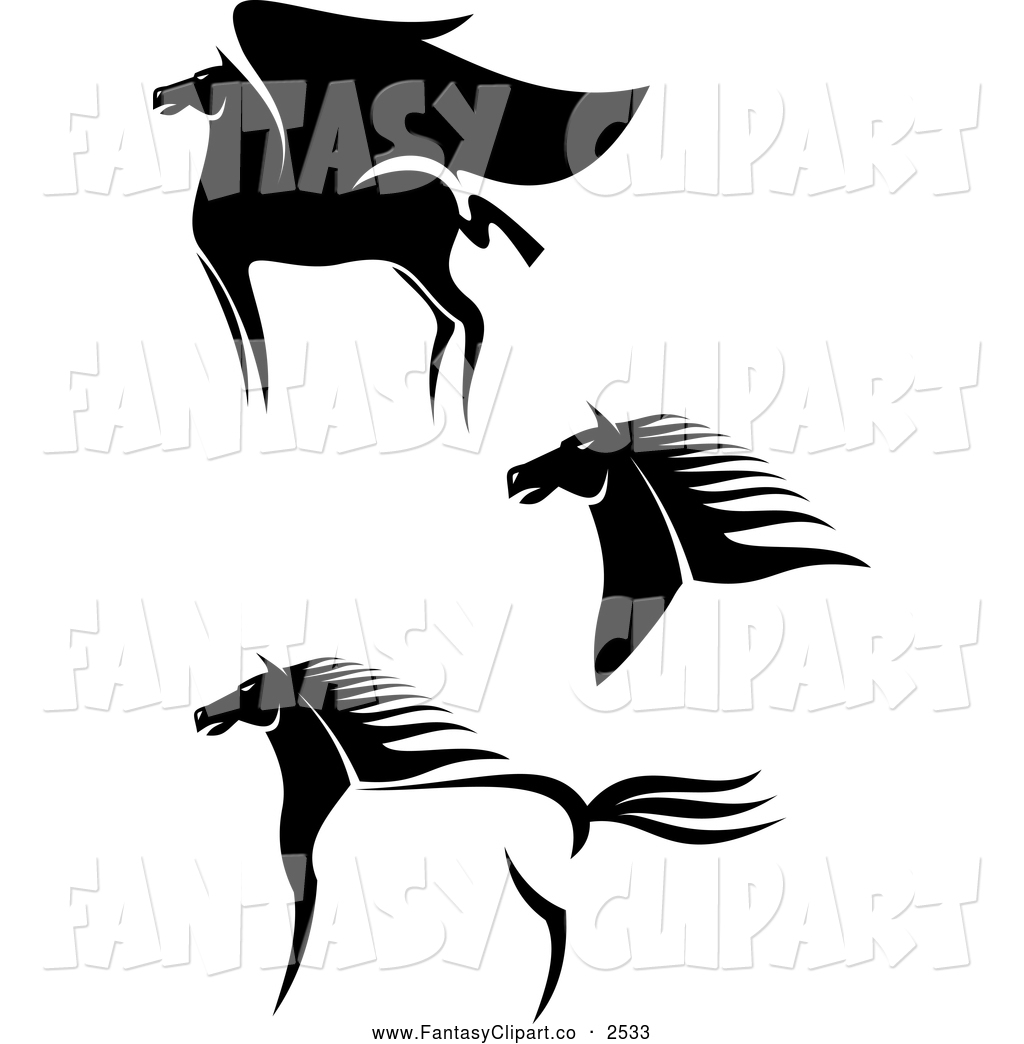 1024x1044 Pegasus Clip Art