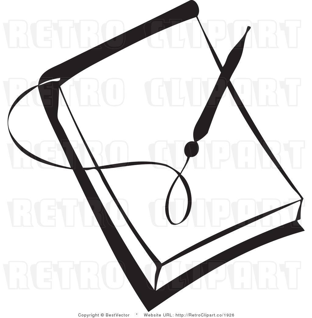 1024x1044 Journalist Clipart Pad Paper