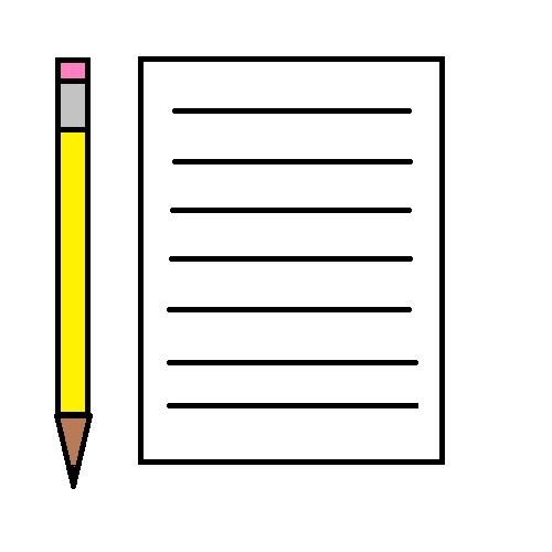 500x500 Filepaper Amp6 Pencil Iconicwer6t.jpg