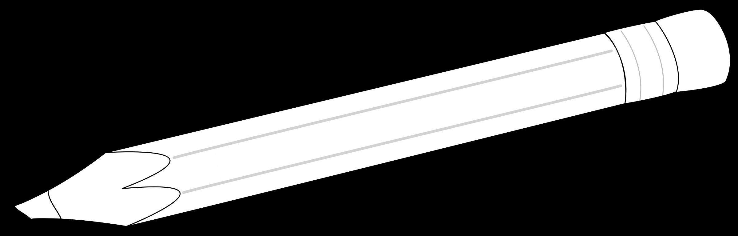 2400x767 Clipart