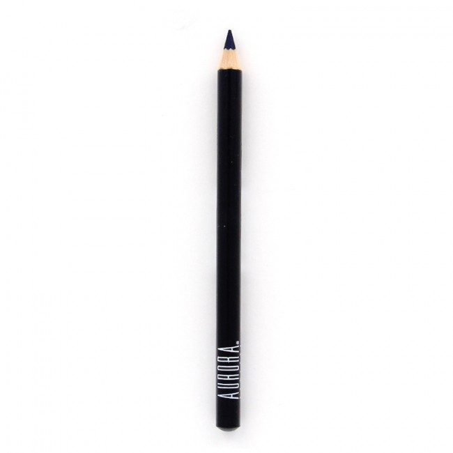 650x650 Eye And Eyebrow Pencil (11 Shades) Aurora Cosmetics