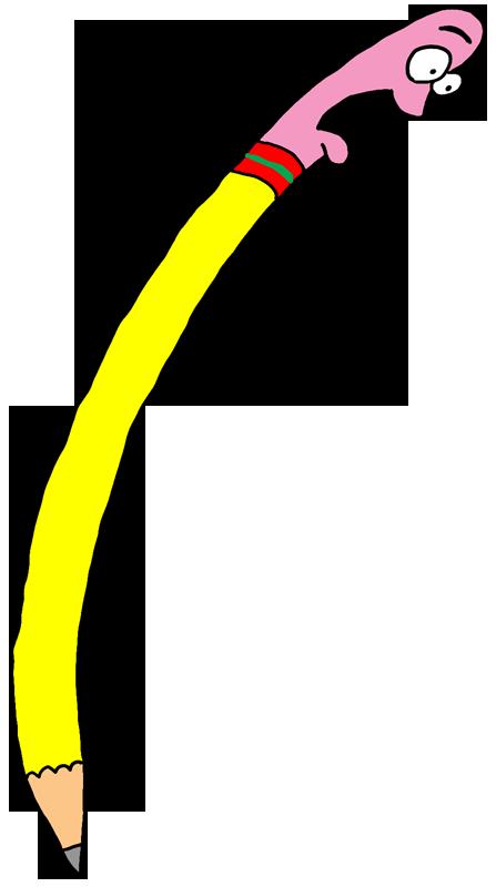 447x800 Pencil Border Clipart 2067179