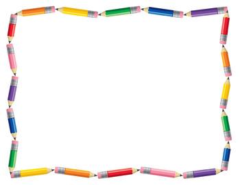 350x270 Pencil Clip Art