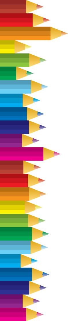 236x1104 Joy Of Kindergarten Final Four Freebie Colored Pencils