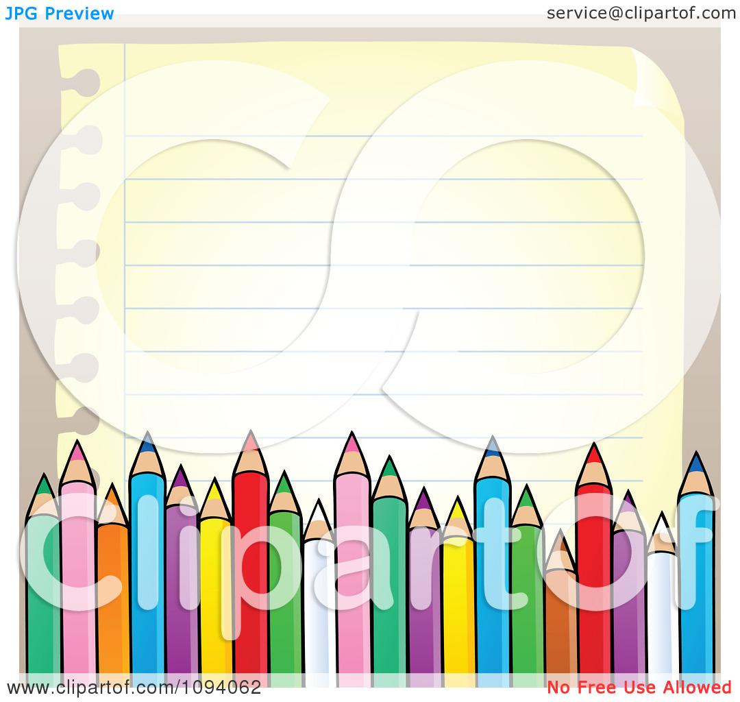 1080x1024 Printable School Borders Clipart Panda