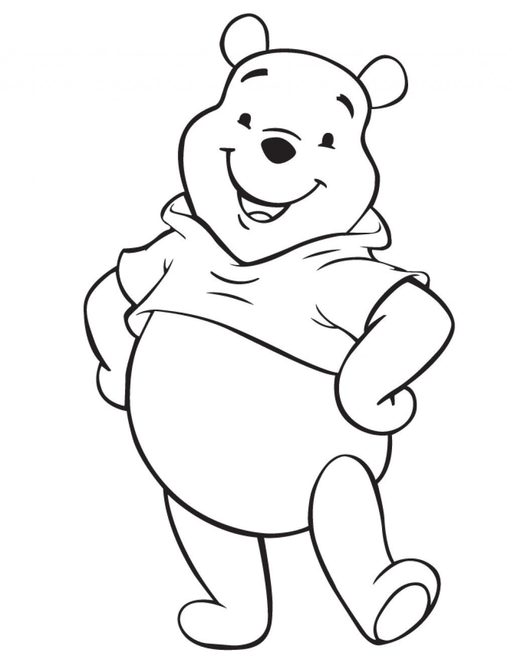 Pencil Cartoon Drawings Free Download Best Pencil Cartoon Drawings