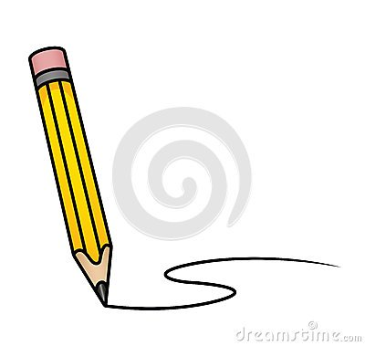 400x379 Ideal Cartoon Pencil Drawings