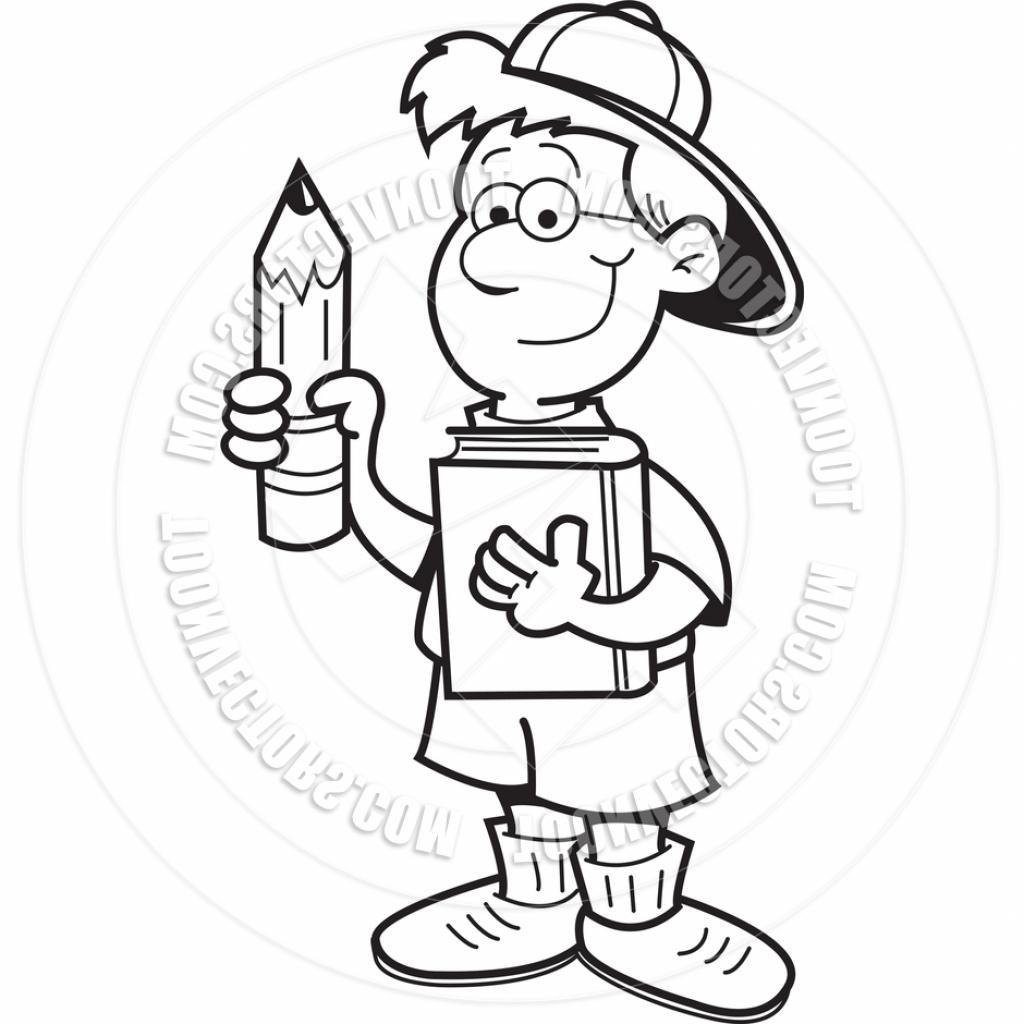1024x1024 Pencil Cartoon Drawings Free Download Clip Art Free Clip Art
