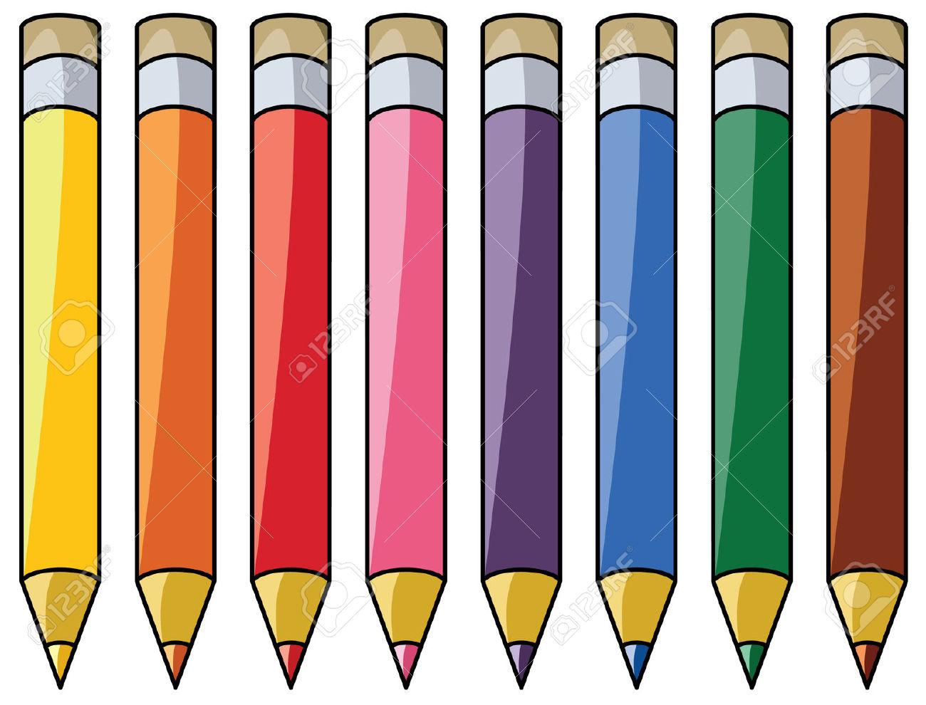 1300x990 Free Pencil Clipart Public Domain Pencil Clip Art Images And Image