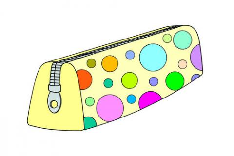 480x320 Ruler Clipart, Suggestions For Ruler Clipart, Download Ruler Clipart
