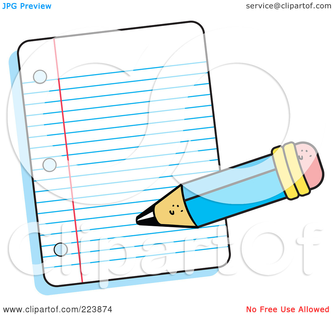 1080x1024 Piece Of Paper Clipart