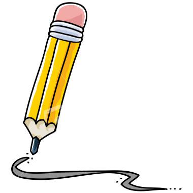 380x380 Top 84 Pencil For Clip Art