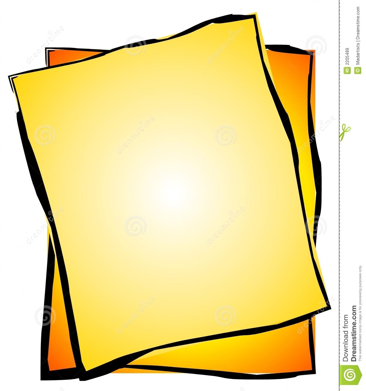 1217x1300 Clip Art Paper