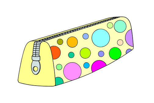 505x337 Pencil Case Learnenglish Kids British Council