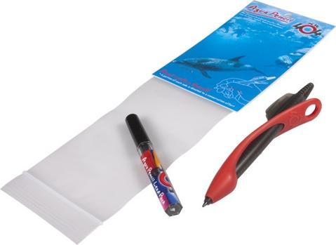 479x349 Aqua Pencil Solo Packs Xit 404