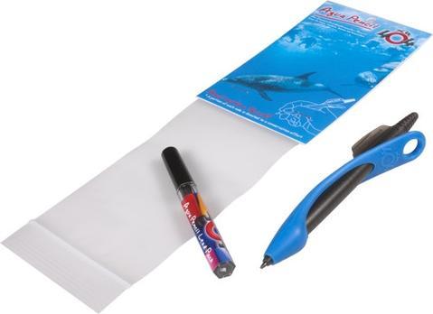 479x348 Aqua Pencil Solo Packs Xit 404