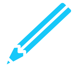 300x288 Pencil Clipart Vector