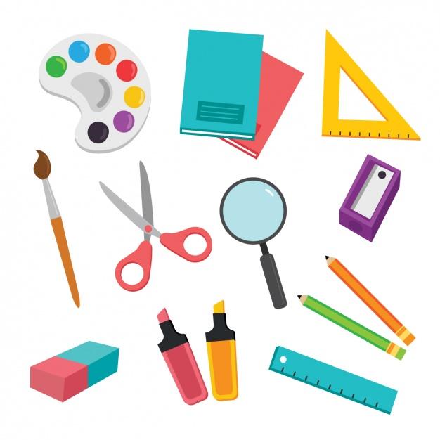 626x626 Pencil Vectors, Photos And Psd Files Free Download