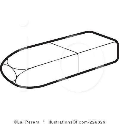 400x420 Amd Clipart Eraser