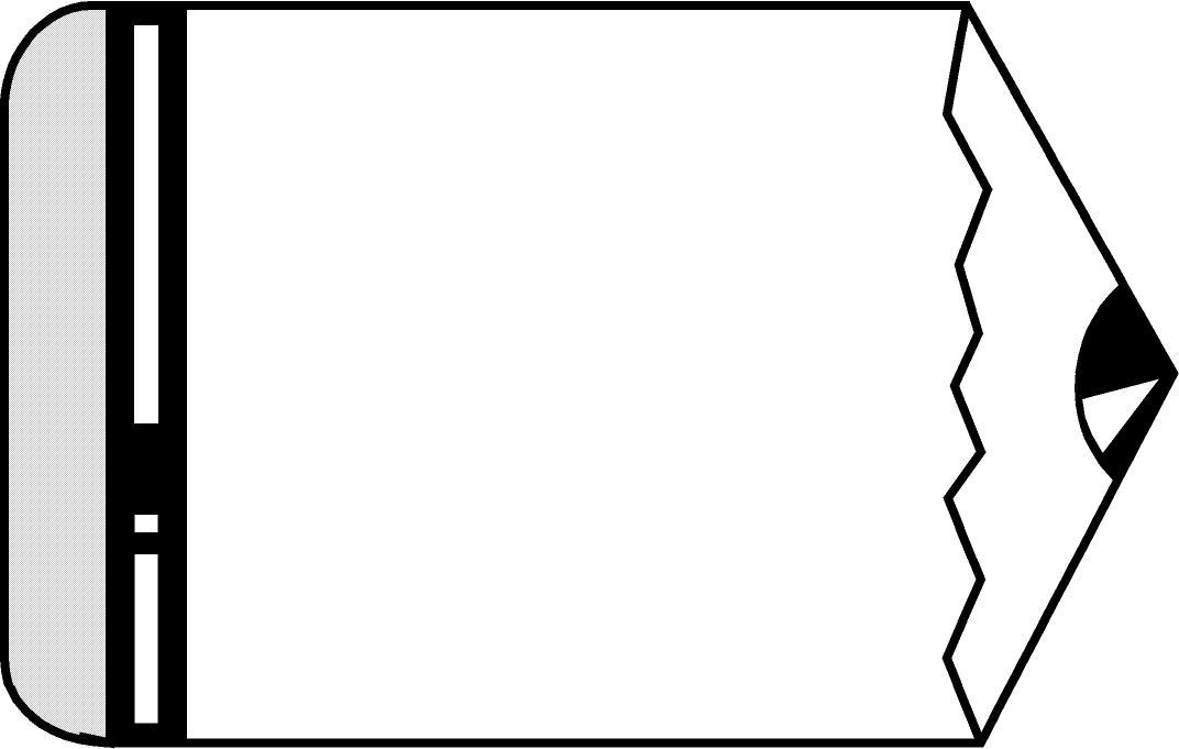 1072x681 Pencil Clipart Boarder