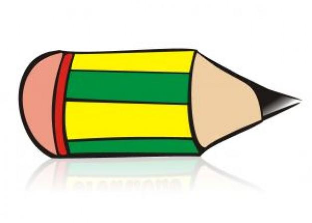 626x448 Pins For Drawing Pencils Clip Art