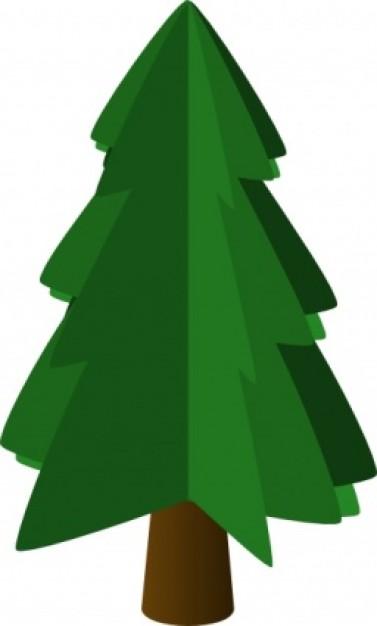 377x626 Killarney National Park Tree Killarney Symbol 3d Clip Art About