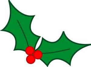 300x222 21 Best Tammy Stone Croslin's Bing's Interests Christmas Clipart