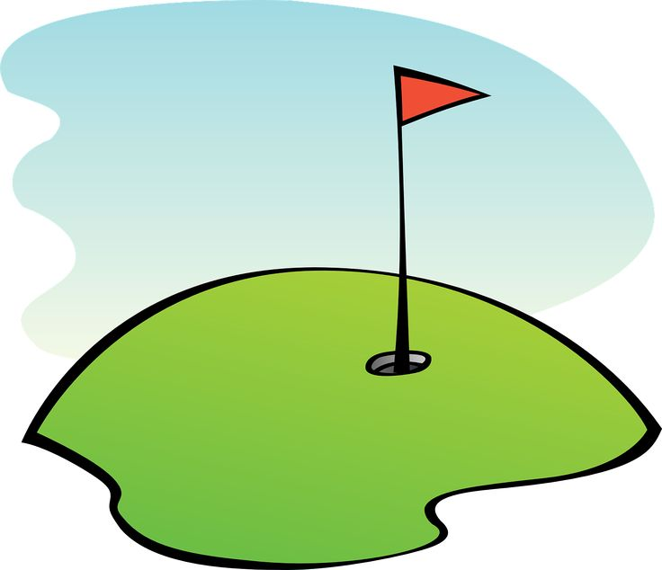 736x634 36 Best Golf Logos Images Patterns, Pictures