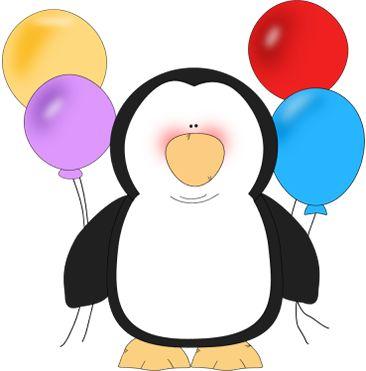 366x371 96 Best Pinguini Images Drawings, Penguin Images