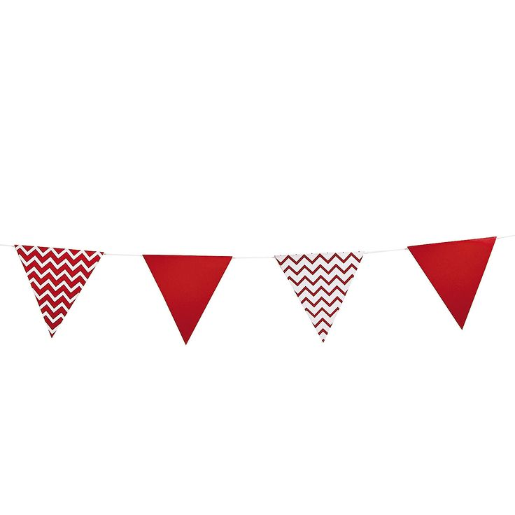 Pennant Flag Clipart Free Download Best Pennant Flag