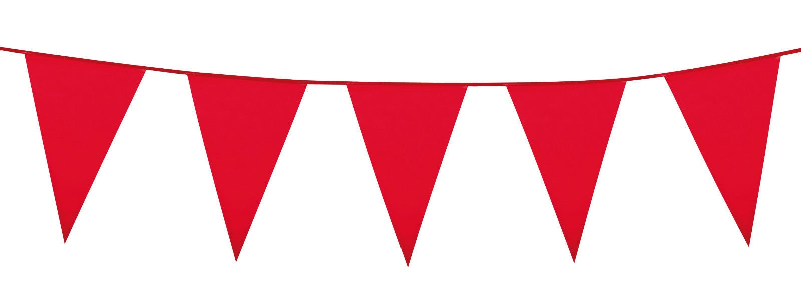 1600x615 Bunting Clipart Party Bunting