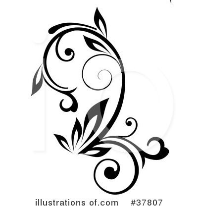 Penny Clipart | Free download best Penny Clipart on