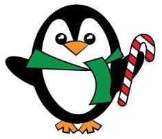 236x202 Free Penguin Clipart Penguins ~ Pre K Penguins