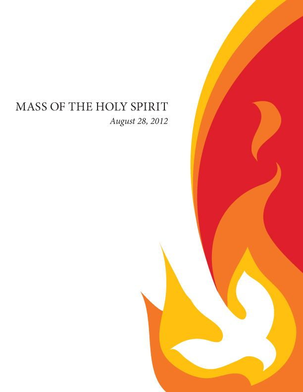 612x792 63 Best Pentecost Holy Spirit Images Christianity