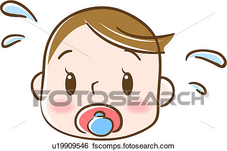 450x299 Clip Art Of One Person, Human, Person, People, Sweating, Child