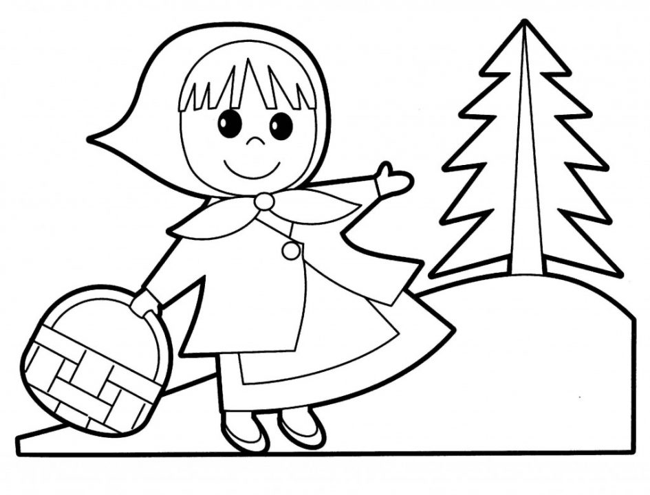 945x720 Download Coloring Pages People Coloring Pages Coloring Pages