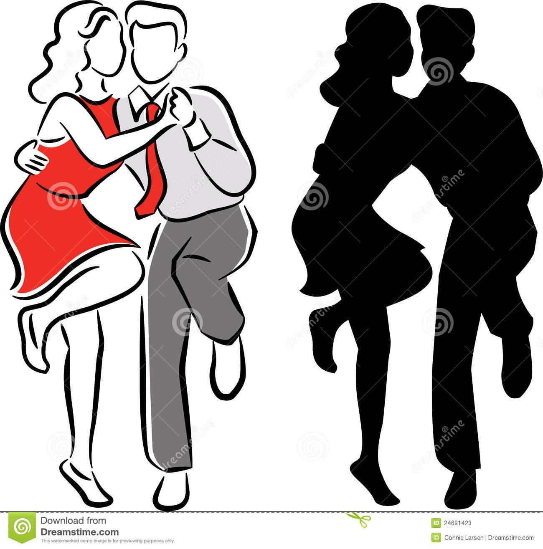 1300x1315 Dancer Clipart, Suggestions For Dancer Clipart, Download Dancer
