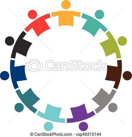 People Graphics Clipart