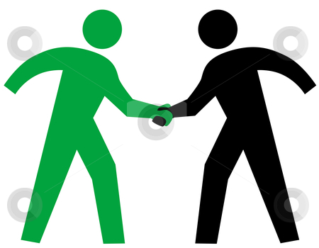 450x350 Handshake Clipart, Suggestions For Handshake Clipart, Download