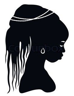 246x320 77 Best Clip Art Images Pictures, African Artwork