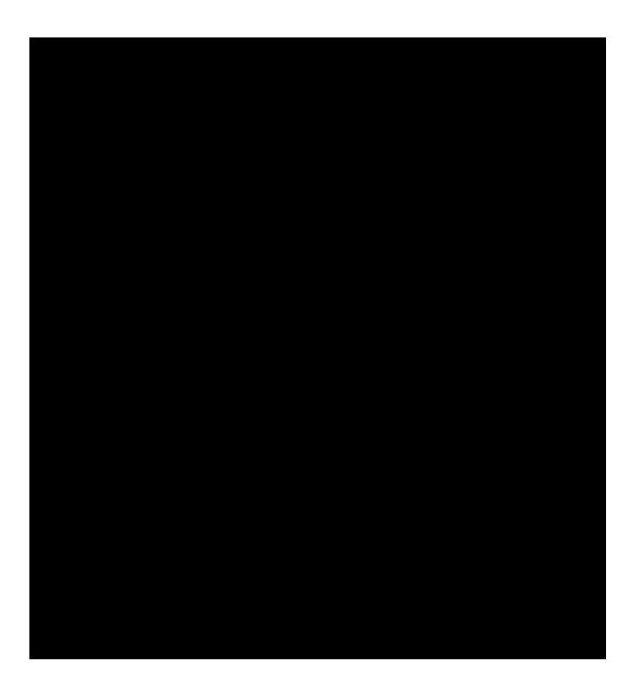 709x779 Victorian Silhouette Clipart