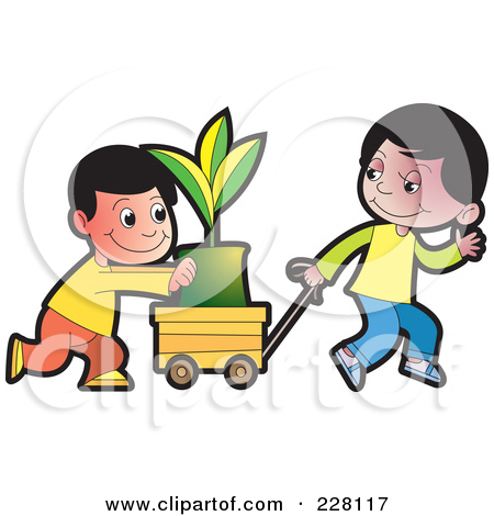 450x470 Helping Others In Need Clipart