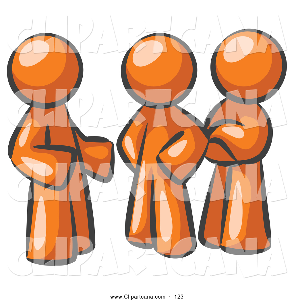 1024x1044 Group Talking Clipart