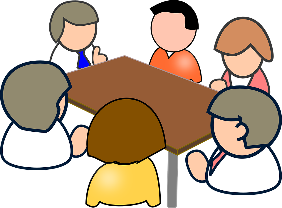 960x706 Graphics For Meeting Vote Clip Art Graphics