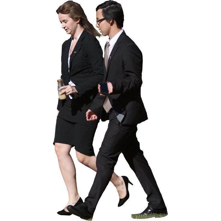 736x736 Png Person Walking Transparent Person Walking.png Images. Pluspng
