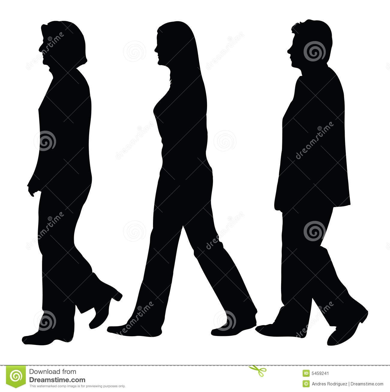 1300x1308 People Walking Clipart Many Interesting Cliparts