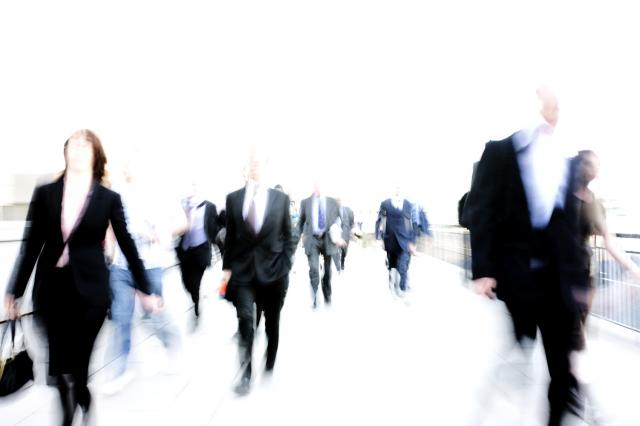 640x426 People Walking Blurred 1 Investigative Research Group