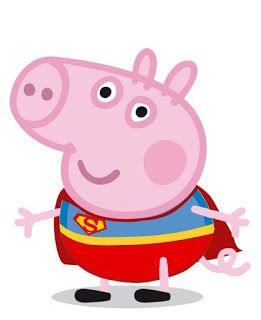 261x320 832 Best Peppa Pig Images Pigs, Envelope And Tags