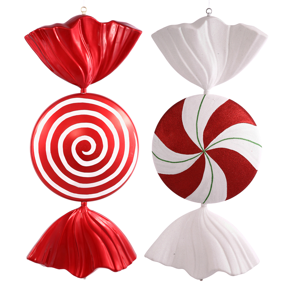Peppermint Candy Clipart | Free download on ClipArtMag