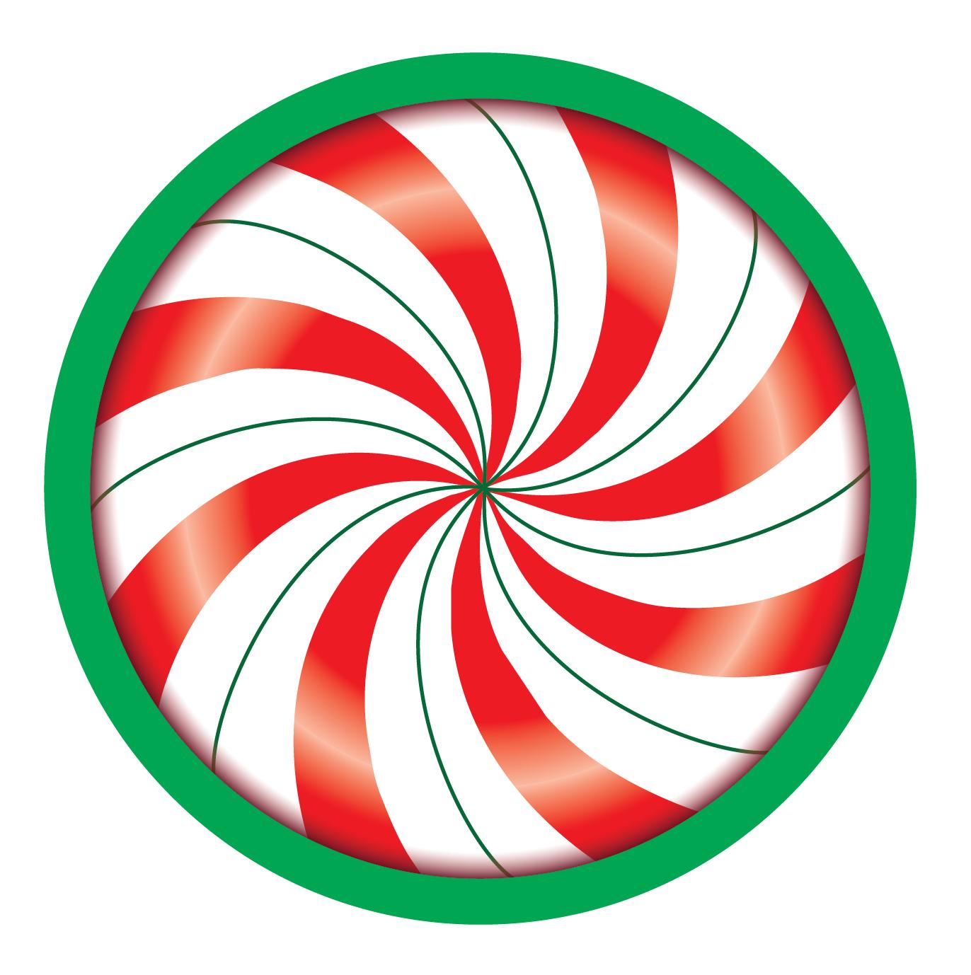 1372x1378 12 Round Coasters